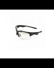 Samprey's okulary ochronne UV400 SA 820