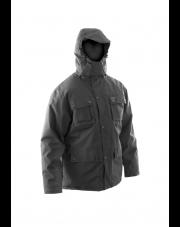 Polstar kurtka zimowa Benefit AL OA02 czarna rozmiar XL