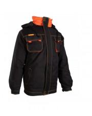 Polstar kurtka ocieplana Brixton Spark rozmiar XL