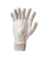 Raw-pol rękawice ochronne bawełniane RWKS rozmiar 7