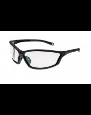Samprey's okulary ochronne SA 120