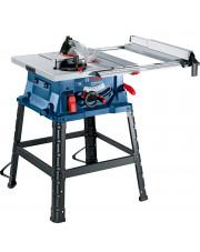 Bosch piła stołowa GTS 254 0601B45000