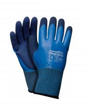 Rękawice robocze SuperTech G-Water