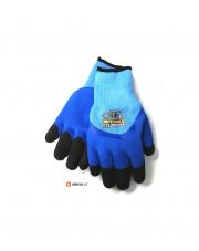 Rękawice SuperTech Yeti rozmiar 10