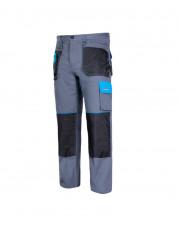 Profix spodnie ochronne do pasa 54/2L L4050454