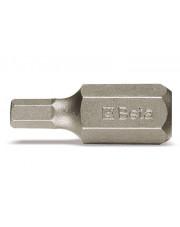 Beta końcówka wkrętakowa trzpieniowa sześciokątna 5mm z zabierakiem 10mm 867PE/5