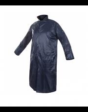 Płaszcz przeciwdeszczowy Neptun nylon rozmiar XXL