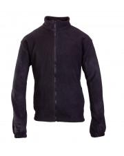 Polstar bluza polarowa ochronna Benefit czarna rozmiar XXXL