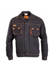 Polstar bluza Brixton Spark rozmiar 46 164-170/88-92/80-84cm