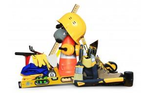 Drobne prace remontowe. Jakich narzędzi potrzebujesz?