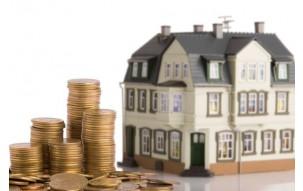 5 sposobów na redukcję kosztów eksploatacyjnych mieszkania