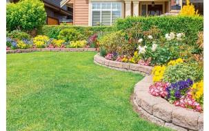 Najważniejsze narzędzia i środki do pielęgnacji ogrodu - przygotuj się na wiosnę!