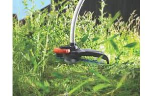Mechaniczne urządzenia do wiosennego ogrodu - co wybrać?