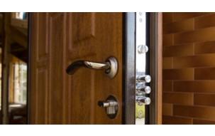 Jak zabezpieczyć drzwi przed włamaniem?