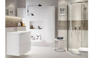 Jak prawidłowo dbać o akcesoria i armaturę łazienkową?