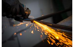 Rodzaje obróbki metali metodą skrawania - jakich narzędzi potrzebujesz?